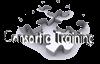 Consortia Training