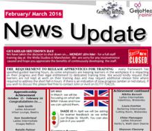 feb_march_2016_newsletter_thumb