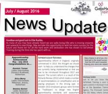 Newsletter_jul_aug_2016