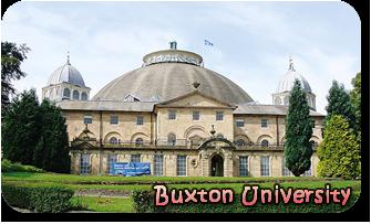 buxton_uni